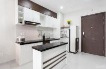 Chính chủ đang kẹt tiền cần bán lại chung cư cao cấp gấp 0978899266
