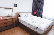 Bán căn hộ Saigon Pearl 2PN Giá 4Tỷ, 3PN 135m2 6.2 Tỷ, Bao Sang Tên. 0931525177.