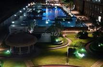 Cần bán nhanh giá cực tốt căn hộ The Park Residence đường Nguyễn Hữu Thọ, Phước Kiển, Nhà Bè.