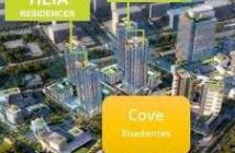 Bán căn hộ cao cấp 3PN 152m2 EmpireCity Thủ Thiêm Quận 2