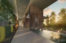 The Marq, căn hộ cao cấp bậc nhất Sài Gòn - Pháp lý hoàn chỉnh - TT mua từ CĐT ký HĐMB 10%