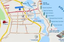 Mở bán giá f1 – Đất nền sổ đỏ liền kề sân bay quốc tế Cam Ranh – Liên hệ SĐT : 0336 807 533