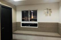 Penthouse duplex 330m2,view đẹp nhất sg, 11 tỉ,full nt