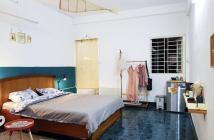 Bán căn hộ chung cư tại Đường Lý Văn Phức, Quận 1, Sài Gòn diện tích 30m2 giá 1.8 Tỷ