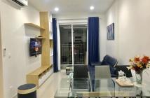 Chỉ 4.15 tỷ nhận căn hộ Novaland Phú Nhuận 75m2, nội thất ở đầy đủ, view sân bay
