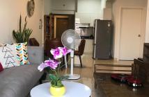 Cần cho thuê gấp CH 2PN opalgarden nt y hình có máy lạnh-71m2-14tr-thương lượng-0909804486