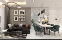 Cần bán căn Novaland Phổ Quang 96m2 làm tầng trung, giá 5.5 tỷ