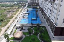 Cần bán nhanh giá cực tốt căn hộ The Park Residence diện tích 106m2 giá 2.55 tỷ