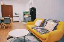 Bán căn hộ Topaz Home,Q12, 51m2, lầu cao, view đông giá 1,66 tỉ