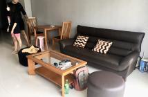 Cần bán căn hộ City Garden quận Bình Thạnh