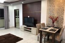 Cho thuê nhanh giá rẻ căn hộ Parkson Hùng Vương 3pn,3wc full đồ 21tr/th LH Chính chủ