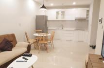 Căn góc tại CC Novaland Hồng Hà, 2pn, nội thất đẹp, giá 4.1 tỷ