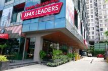 Bán 9 căn officetel La Astoria 3, 1 trệt, 1 lầu tiện mở văn phòng, công ty & ở....GIá 1.45 tỷ cho thuê 7tr/th. O9I886O3O4