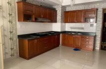 Cần bán căn hộ Res 3 quận 7 Đường Nguyễn Lương Bằng