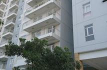 Kẹt tiền gốc! Giá bán cực sốc, căn hộ 95m2 ngay T/Tâm Tân Phú ở liền 3.15 tỷ Thảo gặp chủ