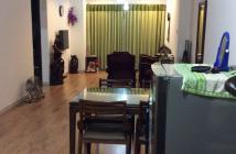 Cần bán gấp căn hộ Phúc Yên, Tân Bình, 90m2, sổ hồng,view đông giá 2,35 tỉ