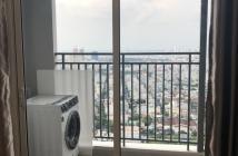 Không sử dụng cần bán lại chung cư Sunrise City View 3PN Full Nt .Lh 0936 489 739