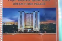 Chính chủ căn 3PN Dreamhome Palace Q8 thanh toán 990tr view hồ bơi và sông