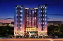 Bán căn B9 - 10 3PN Dream Home Palace, quận 8, chỉ 23 triệu/m2 thanh toán 990tr chuẩn bị nhận nhà