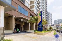 Bán căn hộ Golden Mansion 119 Phổ Quang, 3 phòng ngủ giá 5 tỷ 1