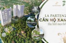 Sở hữu căn 3 phòng ngủ 85m2, MT Lê Văn Lương nhà bè, TT 800 triệu, tặng sổ tiết kiệm