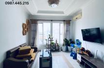 Cần bán gấp căn hộ có sổ hồng tại Phúc Yên - Tân Bình, tiện ích đầy đủ, giá hấp dẫn