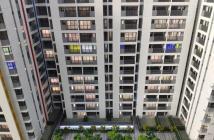 Bán căn hộ HausBelo 2PN giá tốt tại vòng xoay liên phường LH 0827954042