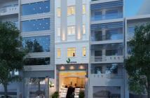 Cho Thuê 65m2 văn phòng cực đẹp tại tại, Q1, TP.HMC.