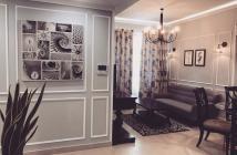 Bán căn hộ The One Sài Gòn 3PN, 119m2, full nội thất, 10 tỷ. 0933290522 MTG