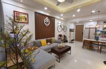 Cần Bán căn hộ Richstar Tân Phú 94m2 3PN Full nội thất cao cấp như hình giá rẻ LH 0848 355 739 A Hải