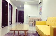 Bán căn hộ 141 Cộng Hòa, 2PN lầu thấp giá 3.49 tỷ, sổ hồng chính chủ - 0908879243 Tuấn,