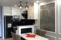 Bán căn hộ The Tresor , dT 65m2,2pn 1wc giá 4,4 tỷ Huỳnh Thư 0905724972