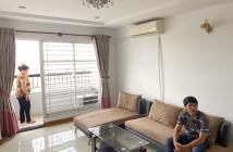 Bán căn hộ Splendor quận Gò Vấp, DT 76m2 2PN có nội thất ( có sổ hồng ) giá rẻ LH: 0372 972 566 A Hải