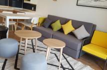 Cần tiền bán lỗ căn hộ Republic plaza  Q. Tân Bình DT 52m2 1PN Full nội thất mới 100% giá rẻ nhất Thị trường