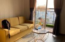 Bán gấp căn hộ Khuông Việt, kế bên Đầm Sen, DT 71m2 2PN đầy đủ nội thất cao cấp ,giá chỉ 2,39 tỷ cực rẻ