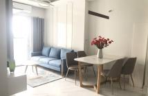 Tôi cho thuê căn hộ cao cấp Xi Grand Court Q10, 2pn nội thất giá 17tr