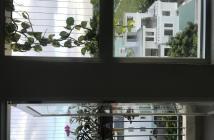 Bán căn hộ chung cư tại Dự án Hà Đô Riverside, Quận 12, Sài Gòn diện tích 50m2 giá 1,55 Tỷ