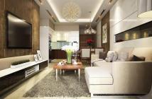 Cần tiền bán căn hộ gia phát mặt tiền đường lê đức thọ quận gò vấp