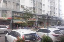 Bán shophouse Ehome S Phú Hữu. DT 60m2 giá 2,230 tỷ. LH: 0917093457