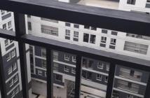 Cần tiền bán gấp căn hộ Dream Home Luxury P14 Q.Gò Vấp.