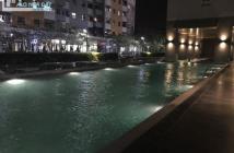 Cực hot! Bán căn hộ Moonlight Boulevard chuẩn 5 sao mới bàn giao nhà, kẹt tiền bán giá 2 tỷ /60m2