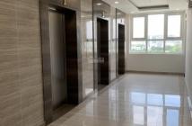 Giá cực sốc, căn hộ chuẩn 5 sao mặt tiền Kinh Dương Vương, an cư lý tưởng dành cho bạn 2 tỷ/60m2