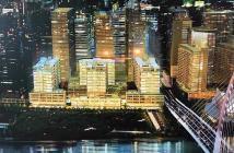 Bán căn hộ Metropole Thủ Thiêm 2PN, 83m2, view đẹp, giá 11 tỷ , LH: 0813633885