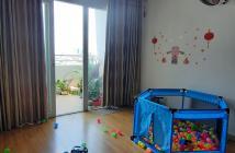 Bán gấp căn hộ Sunview 1,2 đường Cây Keo, P Tam Phú, Quận Thủ Đức 70m2 tầng 10 Block D giá 1.850 tỷ