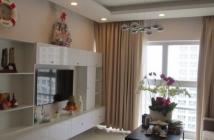 Cần bán căn hộ parkview PMH, P. Tân Phong, Quận 7. Giá bán: 3.980 tỷ.LH: 0946.956.116