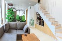 Bán căn hộ như hình Giá 1.750 tỷ, MT Nguyễn Duy Trinh . LH O918860304