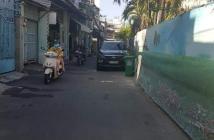 Bán gấp nhà HXH đường Quang Trung, Phường 11, Quận Gò Vấp, 5,5 x 15m, chỉ 4,85 tỷ TL