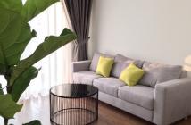 Cho thuê nhanh căn hộ cao cấp M-one Q7, 3pn,2wc full 14tr không môi giới