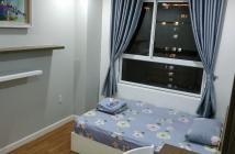 Bán gấp căn hộ Lexington căn góc 3 phòng ngủ 97m2, nội thất như hình, giá 4,1 tỷ bao phí thuế