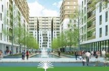 Cho thuê căn Cityland Park Hills, 115m2 3PN NTCC lầu 2 an toàn, có hồ bơi, gym, giá 18 triệu có TL